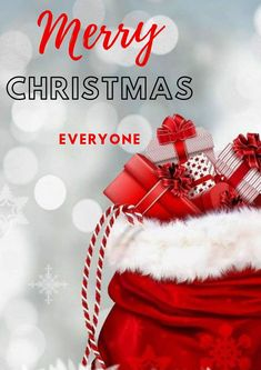 Merry Christmas quotes 2019 sayings inspirational messages for cards and friends.merry christmas quotes with images,greetings,sms,messages and wishes for this Xmas. Christmas Morning Quotes, Christmas Messages Quotes, Merry Christmas Quotes Jesus, Inspirational Christmas Message, Xmas Quotes, Merry Christmas Pictures, Merry Christmas Images, Merry Christmas Greetings, Merry Christmas Wishes Friends