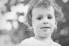 Málaga - Fotografía Niños/Children Photography - www.myownlilliput.com