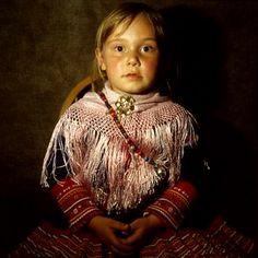 Sami Lapplander