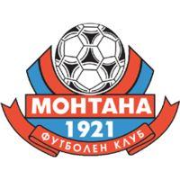1921, FC Montana (Montana, Bulgaria) #FCMontana #Montana #Bulgaria (L7032)