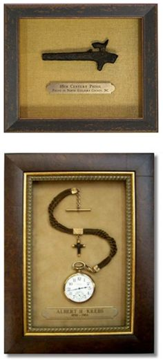 The Top 3 Criteria For Choosing A Picture Framer