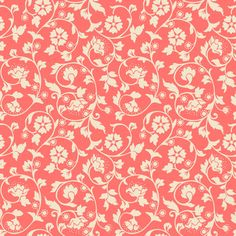 151 Best Free Floral, Victorian, and Damask Vectors images