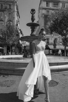 שירן כהן שמלות כלה 2017 SHiran Cohen   טלפון : 072-331-7225  שמלות כלה | wedding dresses | Bridal Gowns קולקציית כלות 2017 שמלות כלה | שמלות כלה עדינות |שירן כהן קולקציית 2017 | שירן כהן שמלות כלה | שמלת כלה קלאסית | שמלת כלה מיוחדת | שמלה כלה רומנטית | כלות 2017 |  white dress | Shiran Cohen | Shiran Cohen 2017 | wedding dress | new collection 2017 | bridal fashion | boho chic