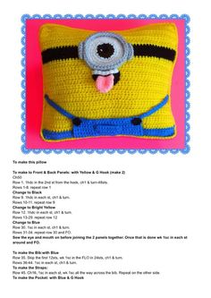 http://knits4kids.com/collection-en/library/album-view/?aid=42924