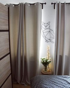 Hallo ihr Lieben  Feiiierabend  Und ein Hallo an alle neuen Follower was war denn da bloß los über Nacht?  Wünsche euch ebenfalls einen schönen Feierabend und einen gemütlichen Abend  Bei uns gibt's heute Abend Orientalische Wraps...  Habt es fein!  . . . #helloworld #tuesday #cozy #cozybedroom #home #home #homeinterior #homesweethome #homedecor #interior #interior125 #bedroominspo #bedroom #bedroomgoals #homeandliving #bedroomdesign #freshflowers #flowers #rose #zuhause #schlafzimmer…
