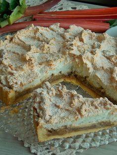 Bread, Food, Pies, Brot, Essen, Baking, Meals, Breads, Buns