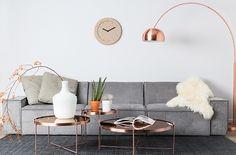 Woonkamer a pinterest collection by sandra bijmolt home living