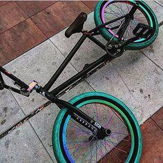 @antonio_097 's bike