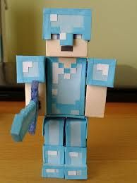 1000+ images about O-boy on Pinterest   Minecraft ...
