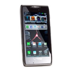 Motorola Droid Razr Maxx (Verizon Wireless): Excellent all-around performance. Awesome battery life for an LTE phone. PCMag