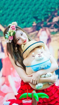 Twice-Sana 180722 Fansign Event Kpop Girl Groups, Korean Girl Groups, Kpop Girls, Nayeon, Fandom, Tzuyu And Sana, Sana Cute, Twice Group, Sana Momo