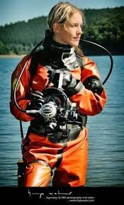 Buy Commercial Diving Tools from Experienced Saturation Diver. Best Scuba Diving, Scuba Diving Gear, Diving Suit, Women's Diving, Scuba Diver Costume, Diving Lessons, Technical Diving, Diving Wetsuits, Scuba Diving Equipment