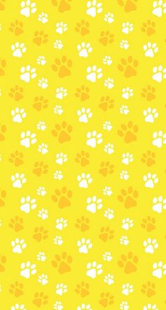 Ideas For Wall Paper Pink Panter Pattern Print Dog Wallpaper Iphone, Print Wallpaper, Pattern Wallpaper, Wallpaper Backgrounds, Wallpapers, Pink Panter, Scrapbook Paper, Scrapbooking, Birthday Wallpaper