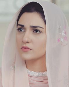 Love For Bangladesh Sara Khan Pakistani, Pakistani Girl, Pakistani Actress, Bollywood Actress, Pakistani Dramas, Pakistani Bridal, Beautiful Girl Image, Beautiful Hijab, Indian Photoshoot