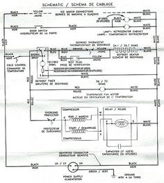 F D F D C E Dcb C on Hyundai Golf Cart Wiring Diagram