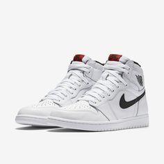 http://store.nike.com/us/en_us/pd/air-jordan-1-retro-high-og-mens-shoe/pid-11046082/pgid-11146262