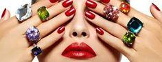 Imagini pentru unghi cu gel modele noi 2015
