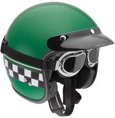Cool Motorcycle helmet  http://www.pickmyhelmet.com/the-best-motorcycle-helmet/
