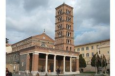 Gentenaar gaat Italiaans Byzantijns klooster leiden