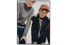 Camisas para niño | Nueva Colección Online | ZARA España Online Zara, Zara Boys, Bomber Jacket, Jackets, Fashion, Shirts For Girls, Down Jackets, Moda, Fashion Styles