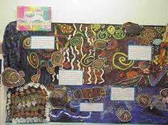 Anglo sacon display
