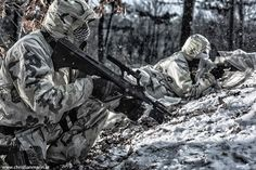The Top Ten Special Forces Units in the World  #SpecialForces #topten http://gazettereview.com/2016/07/top-ten-special-forces-units-world/