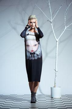 https://www.pakamera.pl/sukienki-sukienka-lady-black-nr1999933.htm