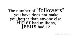 Funny Church Bulletin Quotes. QuotesGram