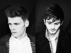 aswell as kodaline going to see hudson taylor perform live too! Music X, Music Bands, Good Music, Amazing Music, Pretty People, Beautiful People, Hudson Taylor, Gabrielle Aplin, Jake Bugg