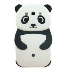 Global - Samsung Galaxy S3 - Panda 3D