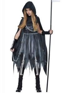 Kid's Halloween Costumes   Boys and Girls Halloween Costumes, Costume Gender Girls , Kids Size Age10-12 , Product Quality High , Colour Black