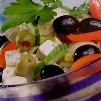"""The best research so far has focused on the """"Mediterranean Diet"""" as a preventive treatment for heart disease and stroke."""