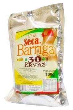 Super Chá Seca Barriga Snack Recipes, Snacks, Food And Drink, Chips, Make It Yourself, How To Make, Site Wordpress, Dieta Detox, Diabetes