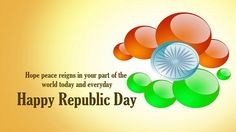 republic day quotes by great personalities quotes on republic day in hindi republic day wishes in english quotes on republic day by freedom fighters happy republic day quotes slogans on republic day 26 january thought republic day messages Happy Republic Day 2017, Quotes On Republic Day, Republic Day Message, Republic Day Status, Republic Day Speech, Republic Day Photos, Republic Day India, Message Sms, Message Quotes