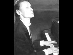 IGOR ZHUKOV plays BACH Passacaglia & Fugue BWV 582 Piano Transcription (1966) - YouTube