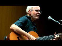 Adivinanza Popayan 2015 Music Instruments, Guitar, Videos, Musical Instruments, Guitars