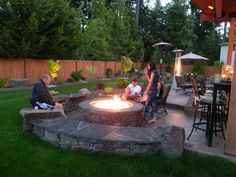 Fire Wood Burning Fire Pit Pit Ideas Outdoor Decoration For Backyard   Best Inspiration Garden Exterior Furniture Outdoor Fireplace Adorable And Cheap Fascinating Fire Wood Burning Fire Pit Pit Ideas Outdoor Decoration For Backyard Inspirational Garden Seating With Cool Modern Furniture