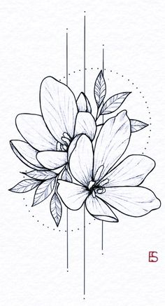 Light Bulb Flowers Drawing Surreal Hybrid Illustration – Peggy Dean – Salvatore… – Brenda O. - diy tattoo images - Light Bulb Flowers Drawing Surreal Hybrid Illustration Peggy Dean Salvatore Brenda O. Tattoo Sketches, Drawing Sketches, Drawing Ideas, Drawing Tips, Sketch Ideas, Tattoo Design Drawings, Drawing Drawing, Drawings Of Tattoos, Onion Drawing