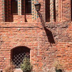 #Polen2015 #Polska #Poland #Szczecin #Stettin #Zachodniopomorskie #Westpommern #RatuszStaromiejski #OldTownHall #AltesRathaus