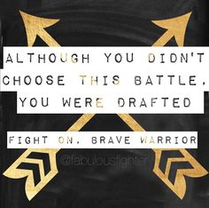 Fight on! Heart Quotes, Faith Quotes, Chd Awareness Month, Coarctation Of The Aorta, Atrial Septal Defect, Surgery Quotes, Open Heart Surgery, Heart Month, Congenital Heart Defect