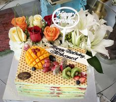 Online Flowers Delivery In Abu Dhabi Dubai UAE