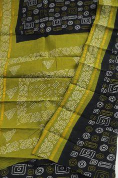 Sungudi sari black mehndi http://sarishop.com/zencart/index.php?main_page=product_info&cPath=38_41&products_id=1275