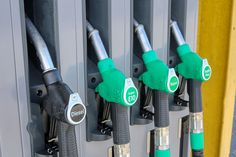 Big petrol price drop for October: What will it cost to fill up the tank? #news #PetrolPrice #SouthAfrica #bsc #petrolprices #southafrica Price Increase, Brace Yourself, Mini Bus, Oil Industry, Crude Oil, Price Comparison