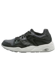 cheap for discount 3bff8 3b394  Puma  BLAZE  Sneaker  low  black für  Herren Korit, Lenkkarit