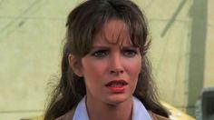 Jaclyn Smith on Charlie's Angels 76-81 - http://ift.tt/1NzQ3zC