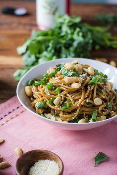 Soy-Peanut Noodles-12