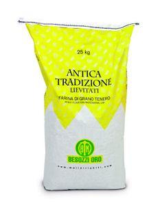 Per i Maestri Pasticceri... http://justintimesrl.wordpress.com/2012/10/22/antica-tradizione-da-besozzi-oro-la-farina-ideale-per-i-lievitati/