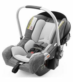 The safe and seamless travel system Combining style and safety, the Stokke¬ PIPA» by Nuna¬ Infant Car Seat gives your baby superior comfort and protection no matter where your travels take you. This u  A reliable favehttp://www.travelsystemsprams.com/
