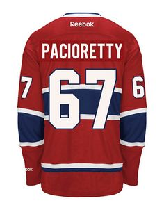 reebok   Nhl Hockey Jerseys 098123085