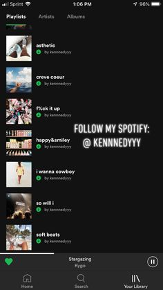 playlist names ideas Summer Playlist, Spotify Playlist, Music Mood, Mood Songs, Playlist Names Ideas, Throwback Songs, Music Recommendations, Song Suggestions, Happy Song